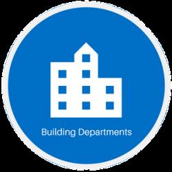 building departments