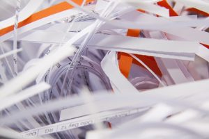 securely-shredded-documents